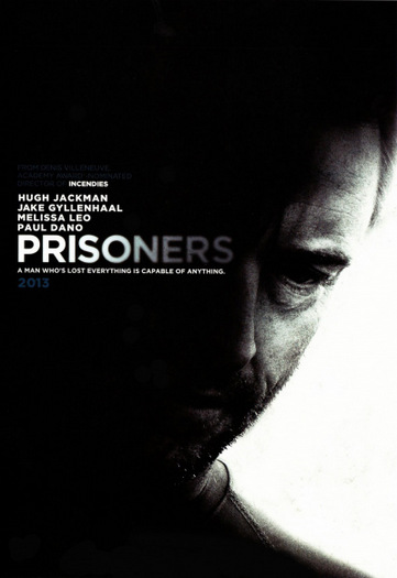 PRISONERS: New Film by BlueCat Alum Aaron Guzikowski to be released by Warner Bros.