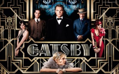 5 Storytelling Flaws in The Great Gatsby