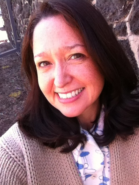 Interview with 2014 Short Finalist Wenonah Wilms