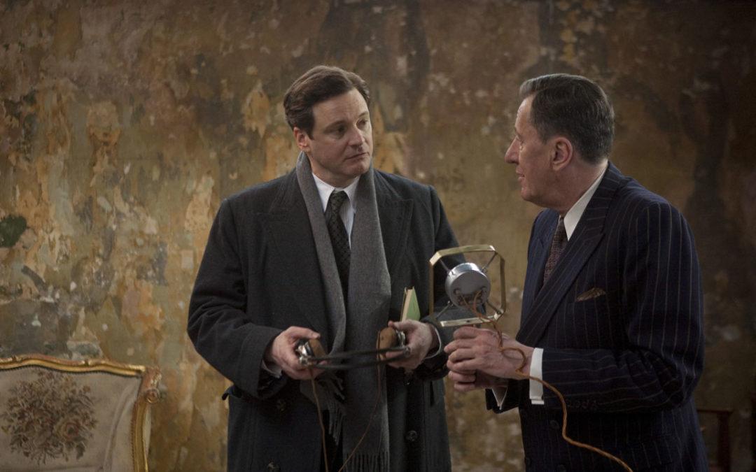 5 Oscar Worthy Scripts For Your #FridayReads