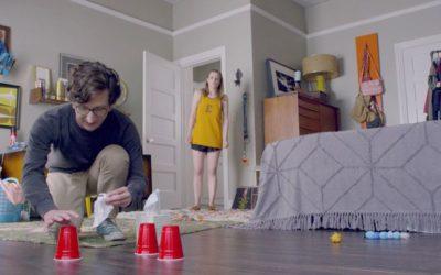 "The ""Original"" Screenplay Idea: Taking Your Idea Further"