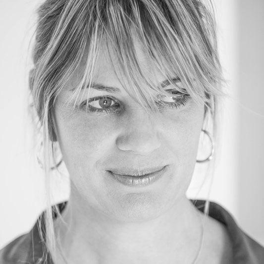 2018 Short Film Winner Tessa Hoffe