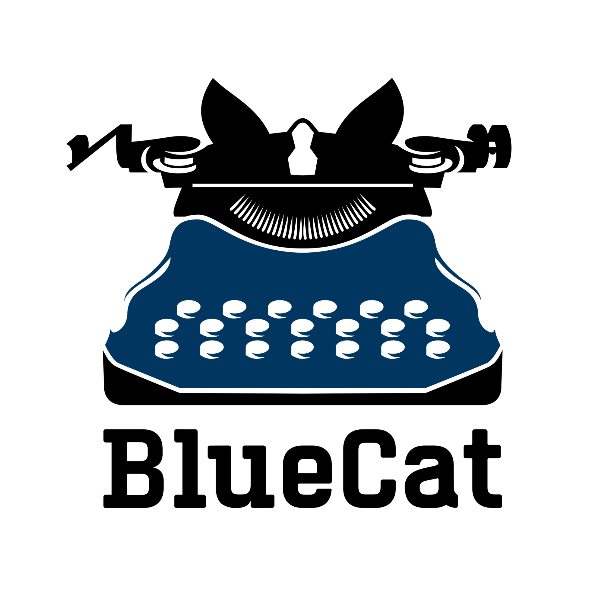 Competition   BlueCat Screenplay Competition