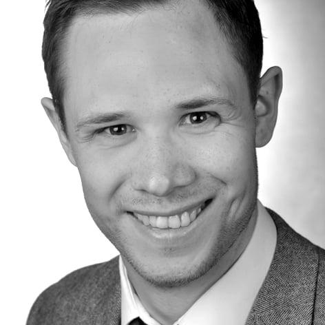 2018 Short Finalist Bernhard Riedhammer