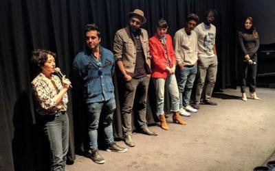 BlueCat Hosts Second Annual Short Film Festival