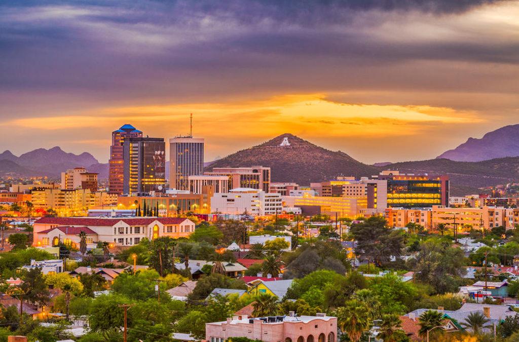 Tucson Script Consultations